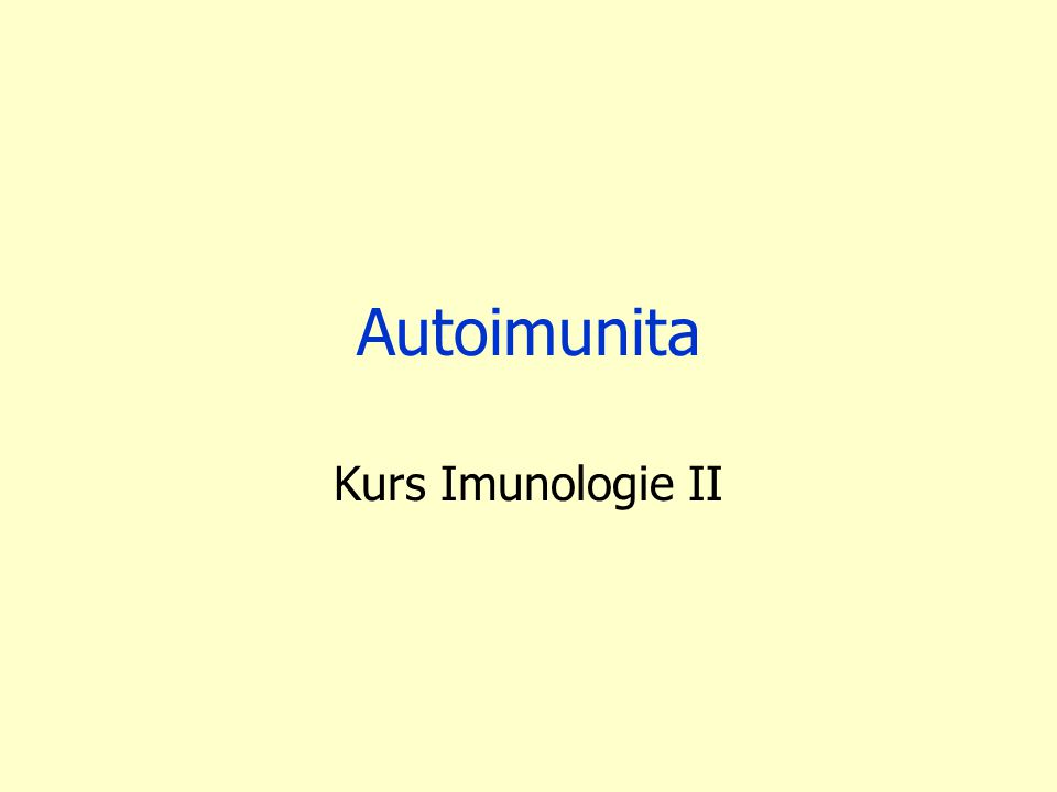 Autoimunní endokrinopatie thyreoitida (Hashimotova struma) Gravesova-Basedowova choroba diabetes mellitus 1.