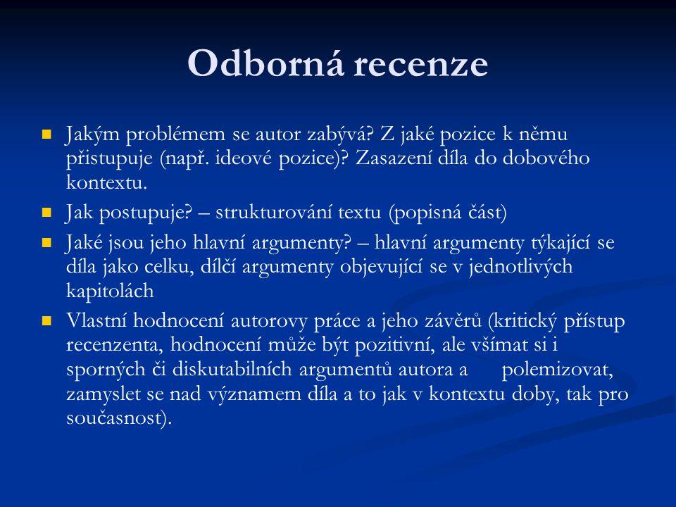 Judikáty Práce s informační databází Ústavního soudu: nalus.usoud.cz Práce s informační databází Ústavního soudu: nalus.usoud.cz
