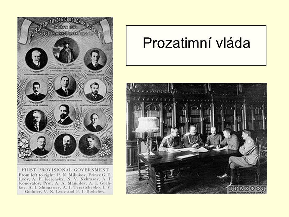 """Socialistická propaganda Lenin : """"Mír, půdu a chléb. plakát eserů"""