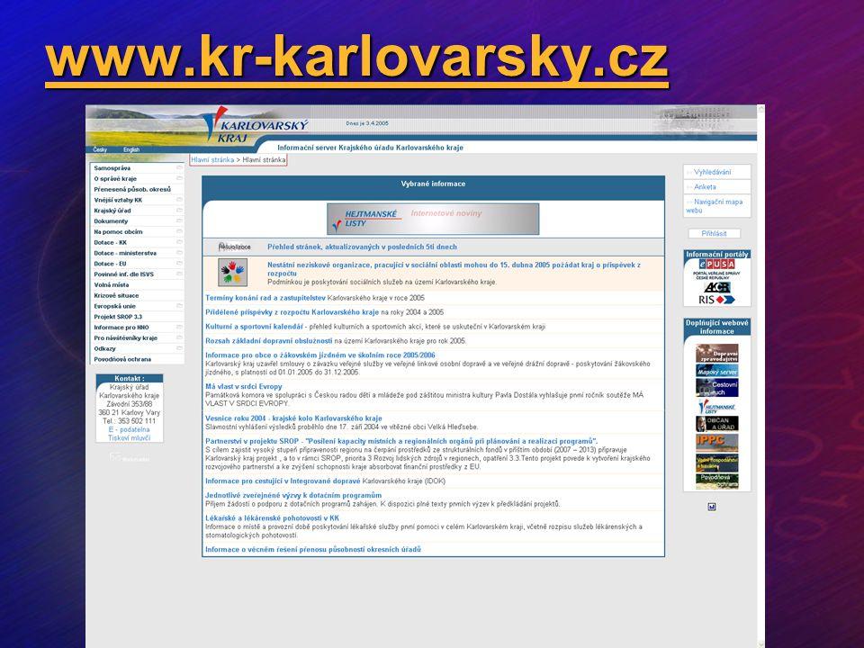 www.c-budejovice.cz