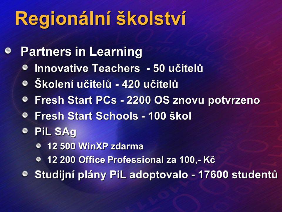 www.kr-karlovarsky.cz