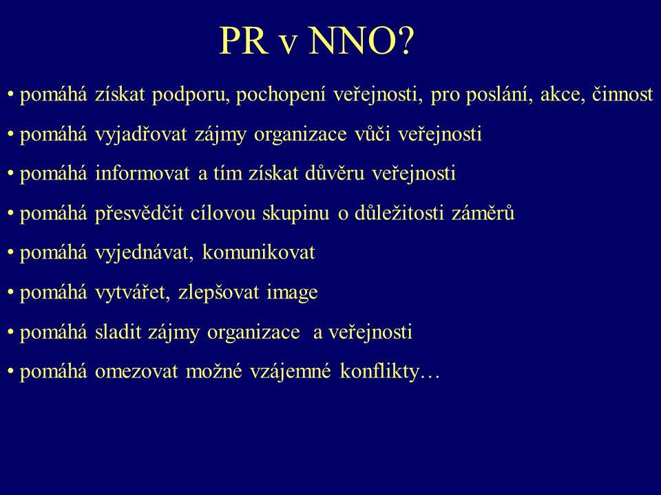 PR v NNO.
