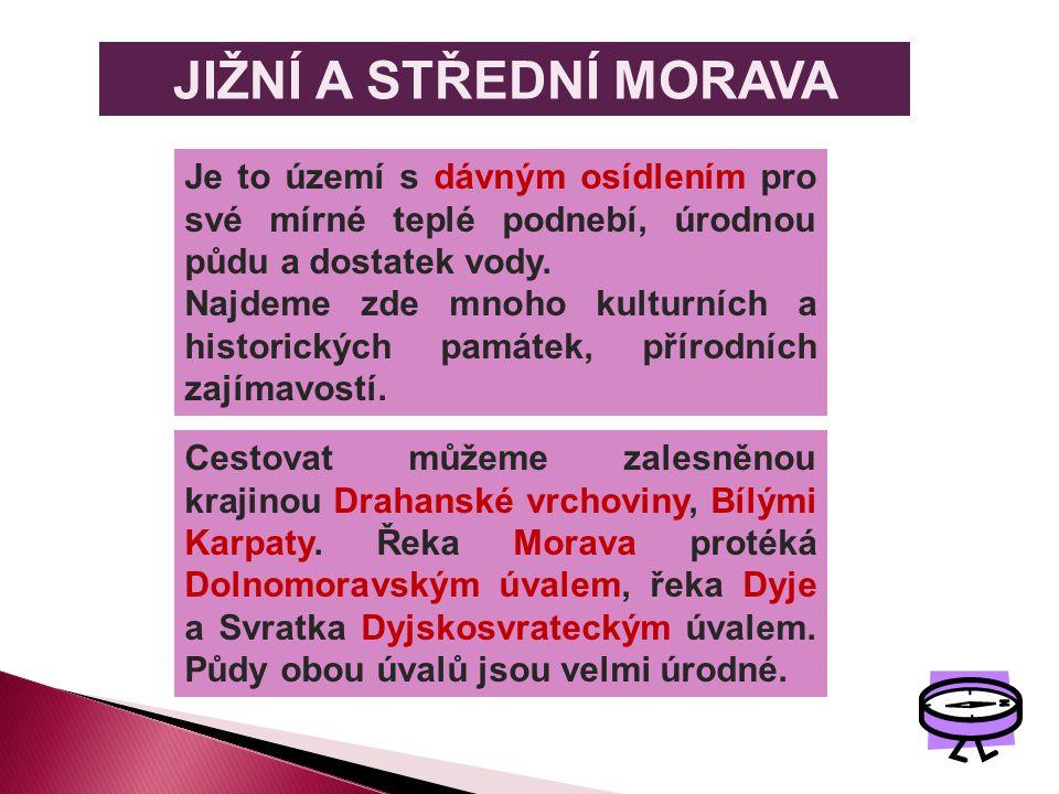 Hornomoravský úval (7)