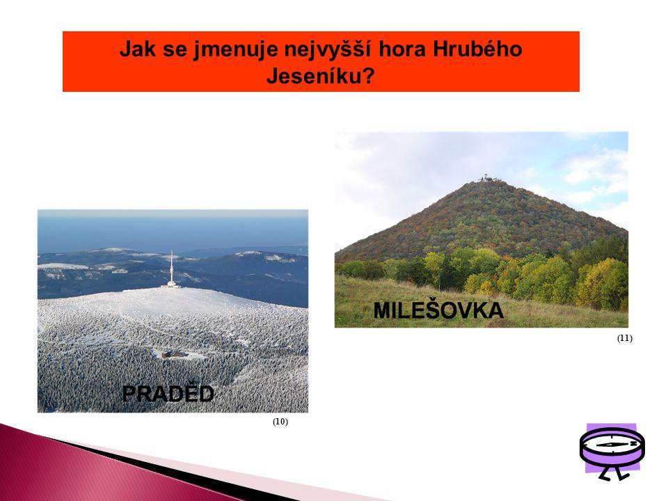 Jaké uhlí se těží na severní Moravě. Klikni na vozík.