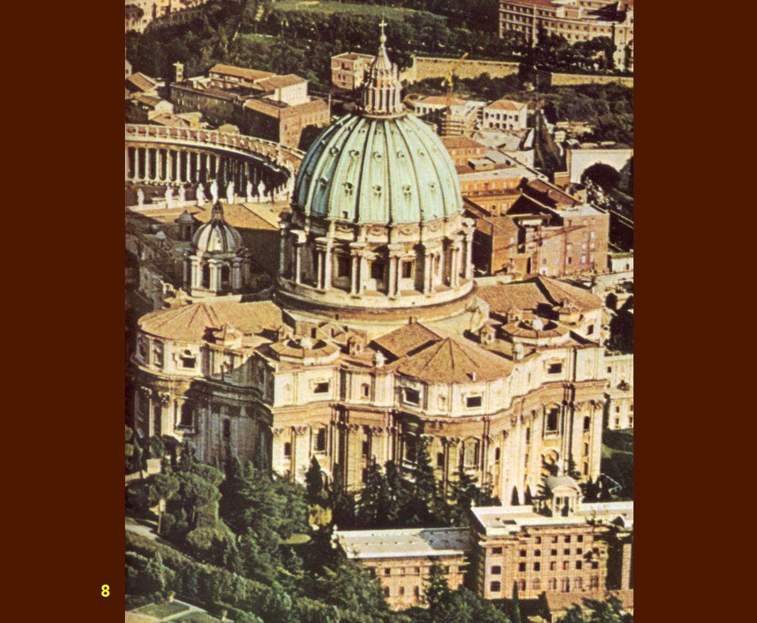 Použité zdroje: Michelangelo: Největší malíři - život, inspirace a dílo.