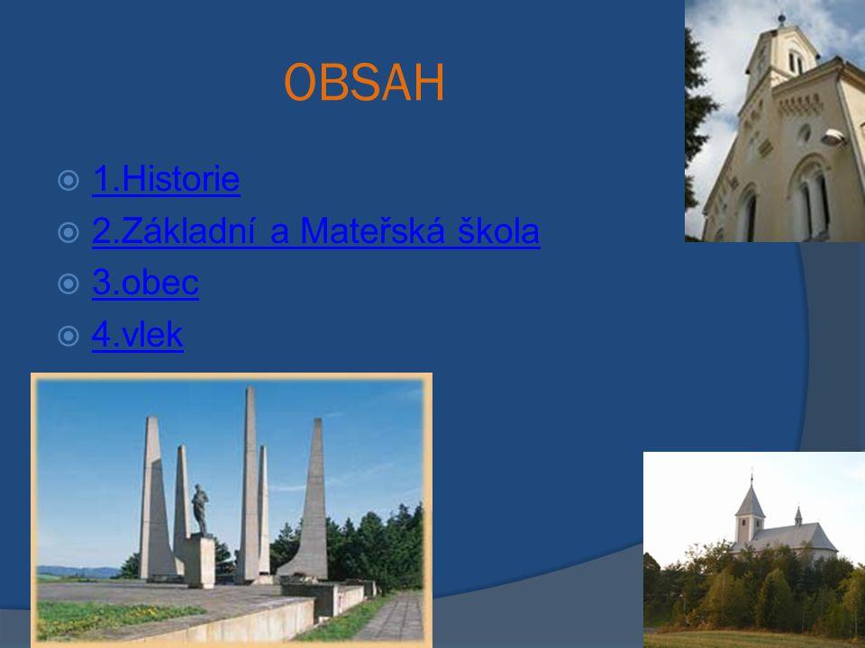 HISTORIE  První písemné zmínky o Pozděchovu jsou uloženy v písemnostech vizovického zámku z roku 1361, kdy patřil k panství cisterciáckého kláštera ve Vizovicích a vznikl sloučením osad Pozděchova a Svéradova.