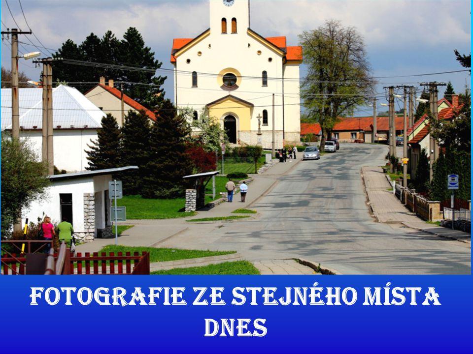 Čas běží a tak se půjdeme podívat na zásah našich hasičů a členů ČČK z Blanska a Vysočan