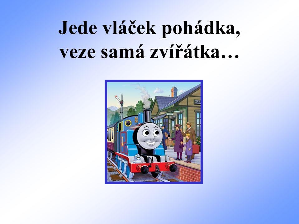 Na návštěvě u Dášenky Malý bílý pejsek Příběh o Dášence napsal pan Karel Čapek