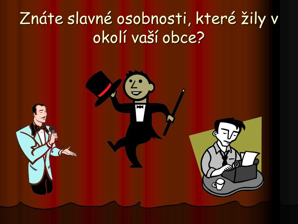 Zdroje www.mestodobris.cz www.mestodobris.cz