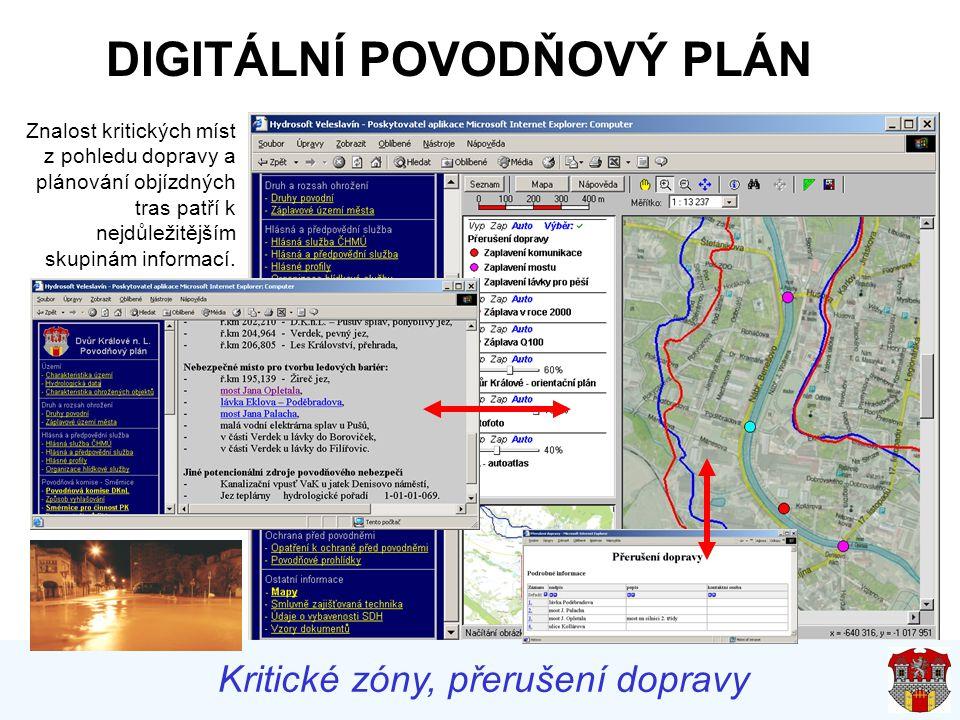 fa. Koordinace, Prokopa Holého 13, 360 04 Karlovy Vary, tel/fax: 353236327, e-mail: koordinace@email.cz Hydrosoft Veleslavín s.r.o. U Sadu 13, 162 00