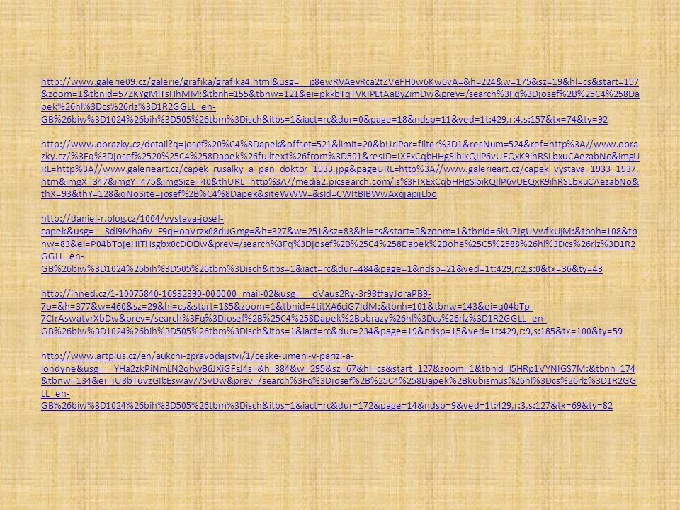 http://www.galerie09.cz/galerie/grafika/grafika4.html&usg=__p8ewRVAevRca2tZVeFH0w6Kw6vA=&h=224&w=175&sz=19&hl=cs&start=157 &zoom=1&tbnid=57ZKYgMlTsHhM