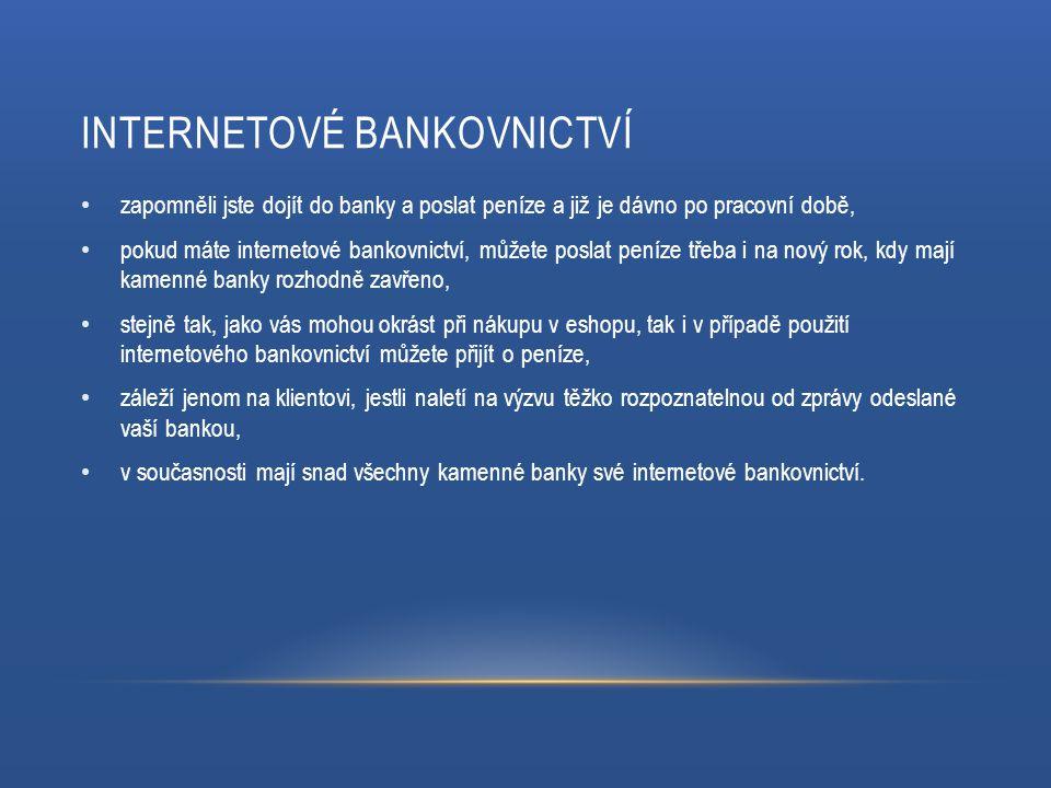 NOVINOVÉ PORTÁLY kolik lidí si kupuje noviny v papírové podobě, když velkou část již můžeme najít na internetu na serverech patřících velkým vydavatelstvím (Dnes – idnes.cz, Právo – novinky.cz, Hospodářské noviny – ihned.cz a další), oblíbenost četby novin na internetu podporují i nová přenosná zařízení (tablety, smartphony), tomuto faktu napomáhají i nová přenosná zařízení, díky nimž můžeme číst noviny i na cestách, rozdíl mezi novinami na internetu a novinami v papírové podobě je v obsahu, v papírové podobě jsou články delší, snahou je zpoplatnit noviny i na internetu, otázkou zůstává, jak veřejnost tuto skutečnost přijme.