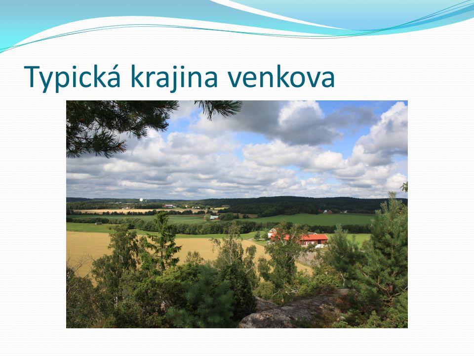 Použité obrázky Obrázek vlajka a mapa … http://tema.novinky.cz/svedsko http://tema.novinky.cz/svedsko Mapa ostrovy … http://www.mapy.cz/#x=16.645576&y=57.828313&z=5& l=16 http://www.mapy.cz/#x=16.645576&y=57.828313&z=5& l=16 Všechna fota … autor