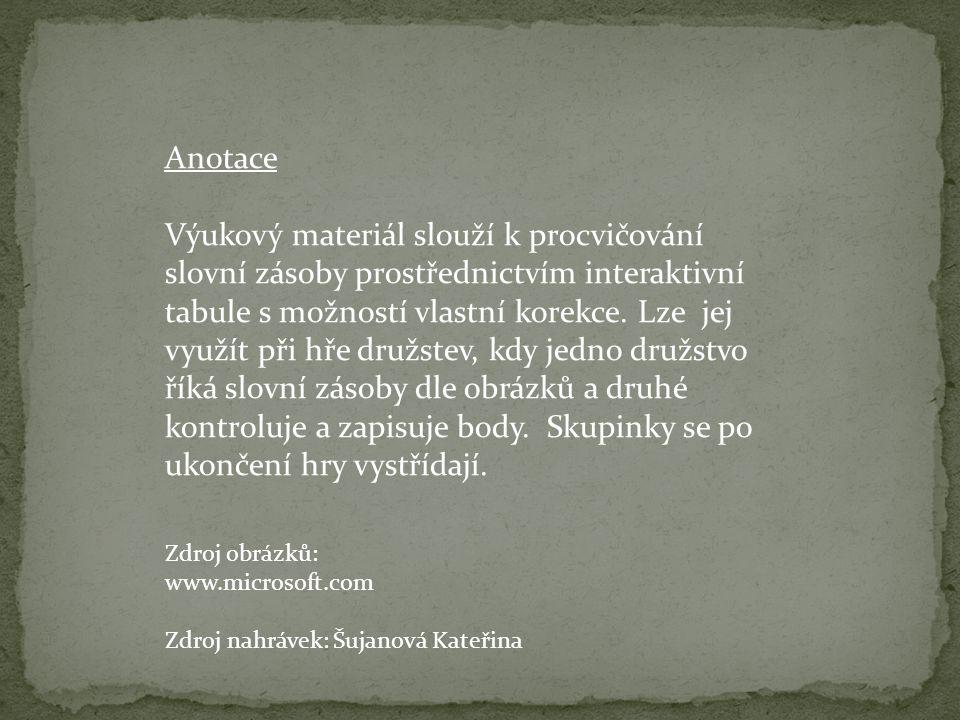VY_22_INOVACE_04 leden 2011 Mgr. Kateřina Šujanová Jazyk a jazyková komunikace.