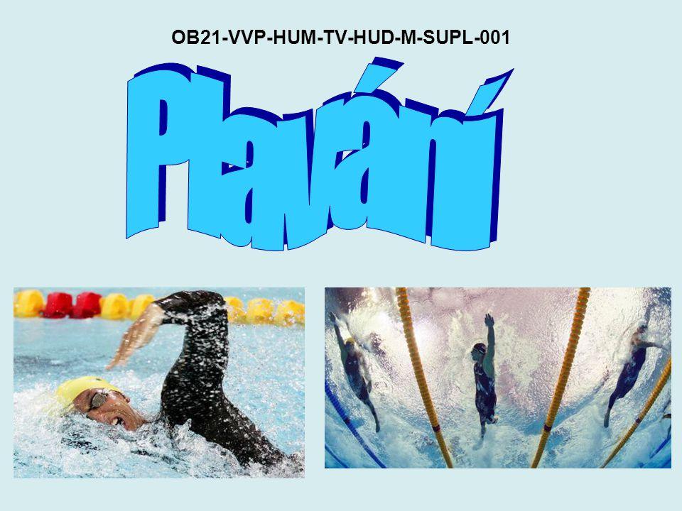 OB21-VVP-HUM-TV-HUD-M-SUPL-001