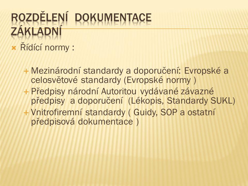  Logistické dokumenty  Ukázka vyr prikaz.pdf Ukázka vyr prikaz.pdf  Ukázka Výdejka.pdf Ukázka Výdejka.pdf