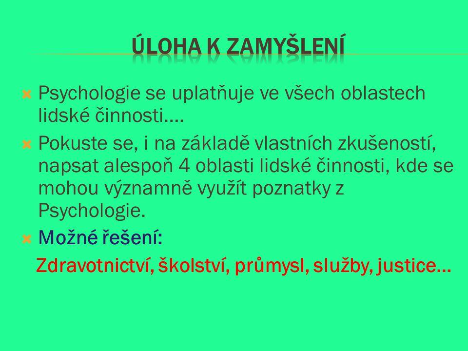  Hladík, J.,: Společenské vědy v kostce pro střední školy, Fragment, Havlíčkův Brod, 1999.