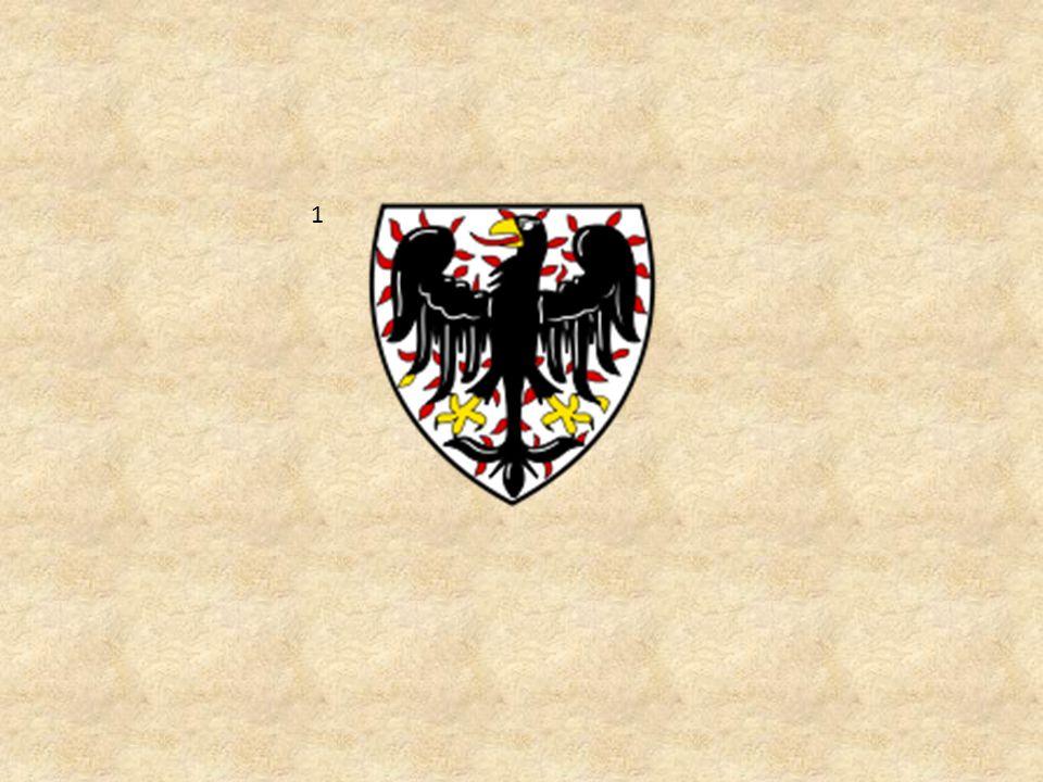 Kmeny žijící na území českého státu české kmeny Čechové, Lučané, Litoměřici, Doudlebové, Charváti, Chebané, Sedličané, Děčané, Lemuzi, Pšované, aj.