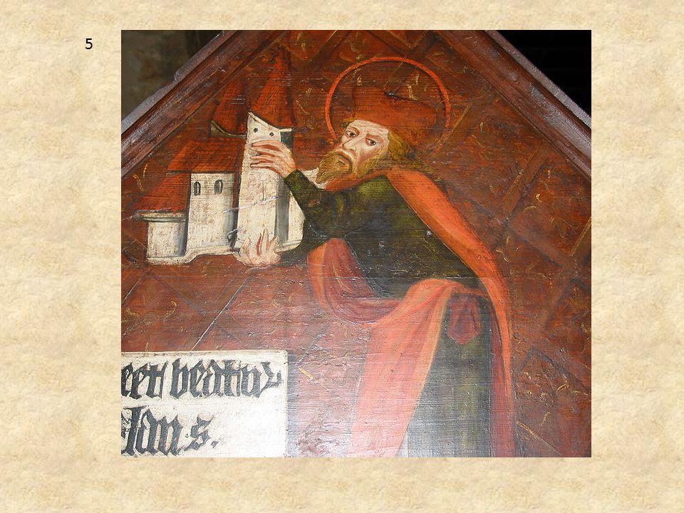 Zemřel r.921 při jednom z maďarských vpádů do Čech a pohřben je v bazilice sv.