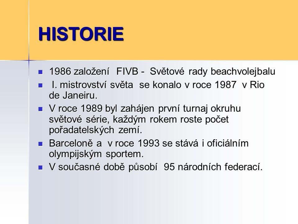 KONTAKTY Beachvolejbalové kluby a organizace v ČR: (podrobný seznam najdete také v sekci kde se hraje ) kde se hraje kde se hraje SK Slavia Praha SK Slavia Praha SK Slavia Praha SK Slavia Praha Slavia Beach Club Slavia Beach Club Slavia Beach Club Slavia Beach Club BeachKlub Praha - Pankrac BeachKlub Praha - Pankrac BeachKlub Praha - Pankrac BeachKlub Praha - Pankrac Beachclub Brno Beachclub Brno Beachclub Brno Beachclub Brno Beachvolejbal Slavkov Beachvolejbal Slavkov Beachvolejbal Slavkov Beachvolejbal Slavkov Beachvolejbalový klub Odolena Voda Beachvolejbalový klub Odolena Voda Beachvolejbalový klub Odolena Voda Beachvolejbalový klub Odolena Voda BeachSport Praha BeachSport Praha BeachSport Praha BeachSport Praha ICBV Ústí nad Labem ICBV Ústí nad Labem ICBV Ústí nad Labem ICBV Ústí nad Labem BlueSport Praha BlueSport Praha BlueSport Praha BlueSport Praha BV TJ Nová hut Ostrava BV TJ Nová hut Ostrava BV TJ Nová hut Ostrava BV TJ Nová hut Ostrava BVC Klášterec nad Ohří BVC Klášterec nad Ohří BVC Klášterec nad Ohří BVC Klášterec nad Ohří BVC Žraloci Pnov-Predhradí BVC Žraloci Pnov-Predhradí BVC Žraloci Pnov-Predhradí BVC Žraloci Pnov-Predhradí