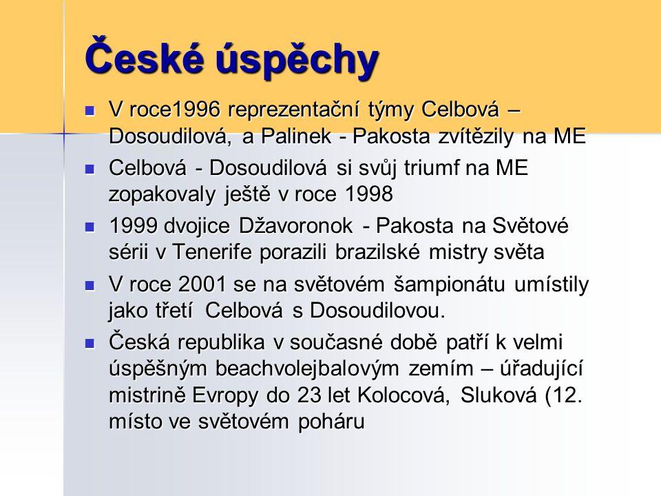 LITERATURA KAPLAN, O.DŽAVORONOK, M.: Plážový volejbal.