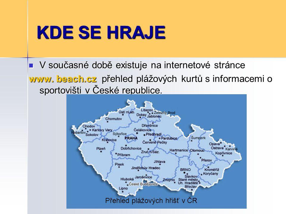 KONTAKTY VYBAVENÍ Internetový volejbalový obchod KANTOR SPORT Internetový volejbalový obchod KANTOR SPORT Internetový volejbalový obchod KANTOR SPORT Internetový volejbalový obchod KANTOR SPORT Internetový volejbalový obchod BUCLA.CZ Internetový volejbalový obchod BUCLA.CZ Internetový volejbalový obchod BUCLA.CZ Internetový volejbalový obchod BUCLA.CZMÍČE Gala Prostejov - oficiální stránka výrobce míčů pro beachvolejbal Gala Prostejov - oficiální stránka výrobce míčů pro beachvolejbal Gala Prostejov Gala Prostejov Tělocvicné náradí a vybavení Tělocvicné náradí a vybavení Tělocvicné náradí a vybavení Tělocvicné náradí a vybavení Kocksport Kocksport Kocksport Stránky agentury LEMAN s.r.o., výhradního zástupce výrobce sportovních míčů Molten Stránky agentury LEMAN s.r.o., výhradního zástupce výrobce sportovních míčů Molten Stránky agentury LEMAN s.r.o., Stránky agentury LEMAN s.r.o.,