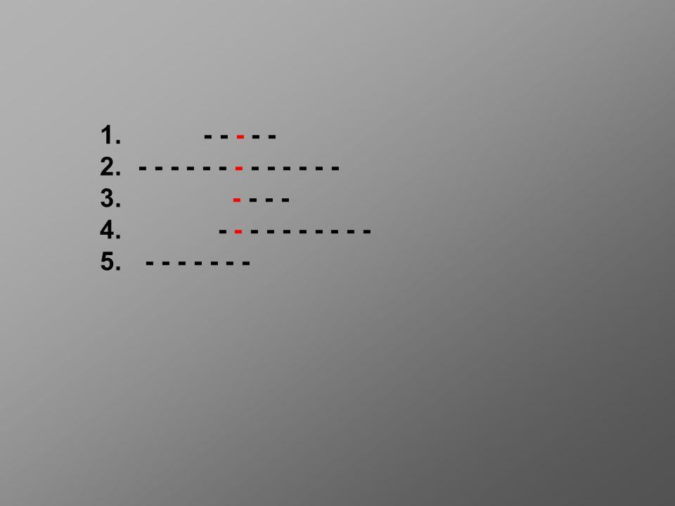 Křížovka – doprava Křížovka – doprava 2 x 2 Silniční i železniční síť je u nás … 6 x 6 Pro vývoj železnice je velmi důležitá její … x 3 Řeka, která se