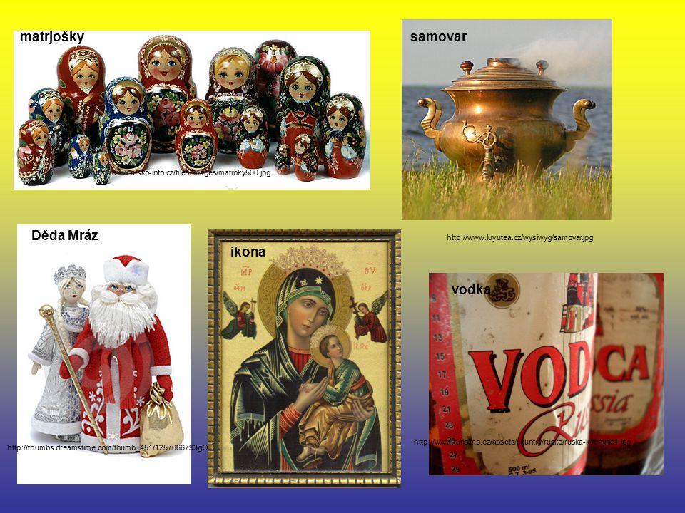 http://www.rusko-info.cz/files/images/matroky500.jpg http://www.luyutea.cz/wysiwyg/samovar.jpg matrjošky samovar http://thumbs.dreamstime.com/thumb_45