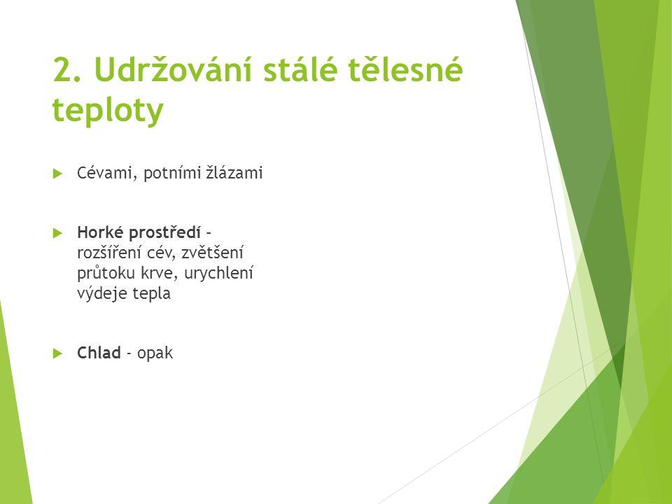 Zdroje LINDSEY, James.Wikipedia.cz [online]. [cit.