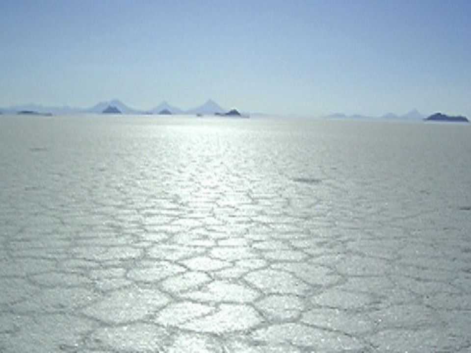 Ro č n ě se zde vyt ěž í asi 25000 tuntun soli, co ž prý p ř edstavuje bezvýznamný škrábanec, proto ž e p ř edpokládaná hloubka soli č iní asi 120 metr ů.