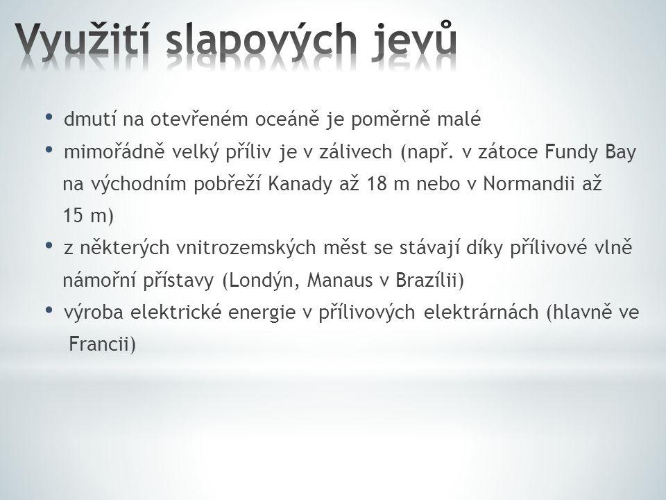KAŠPAROVSKÝ, Karel.Zeměpis I. v kostce: pro střední školy.