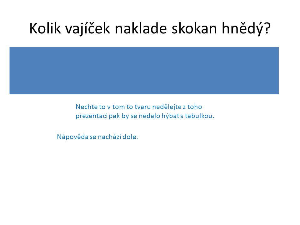 Programování xx V případě problému kontaktujte: mikali@spoluzaci.cz Nebo se koukněte na web www.mikali.mypage.cz www.mikali.mypage.cz Všechna práva vyhrazena