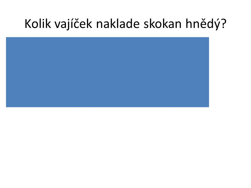 Tabulka V případě problému kontaktujte: mikali@spoluzaci.cz Nebo se koukněte na web www.mikali.mypage.cz www.mikali.mypage.cz Všechna práva vyhrazena