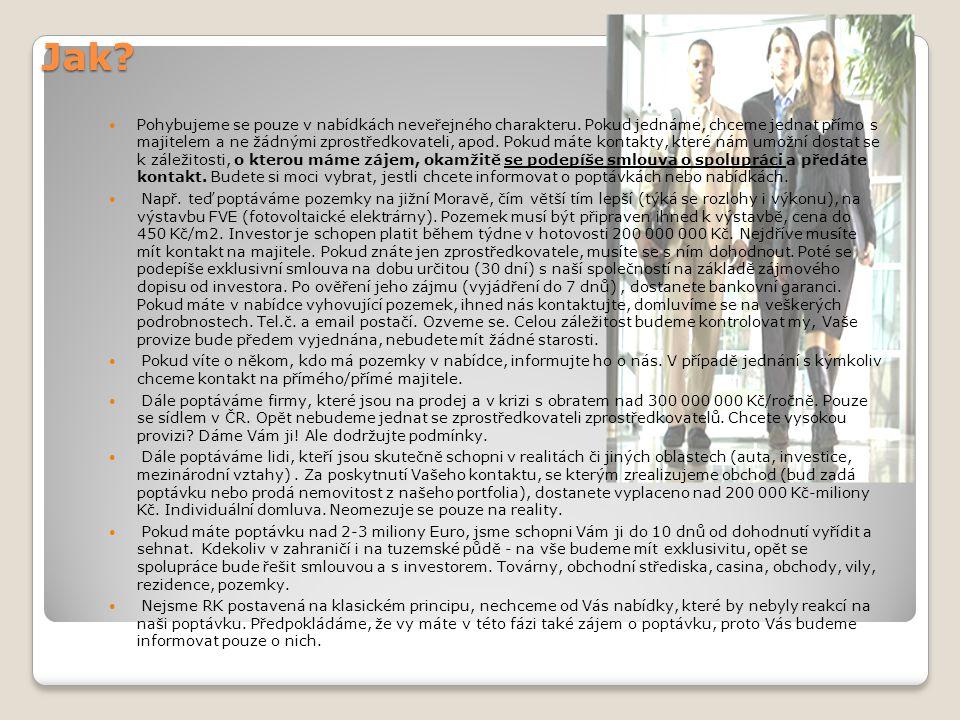 Project cooperation1 Project cooperation1 (dále jen PC1) je příprava na rozsáhlý projekt, který se zrodil před nedávnem na schůzi mezinárodní firmy.