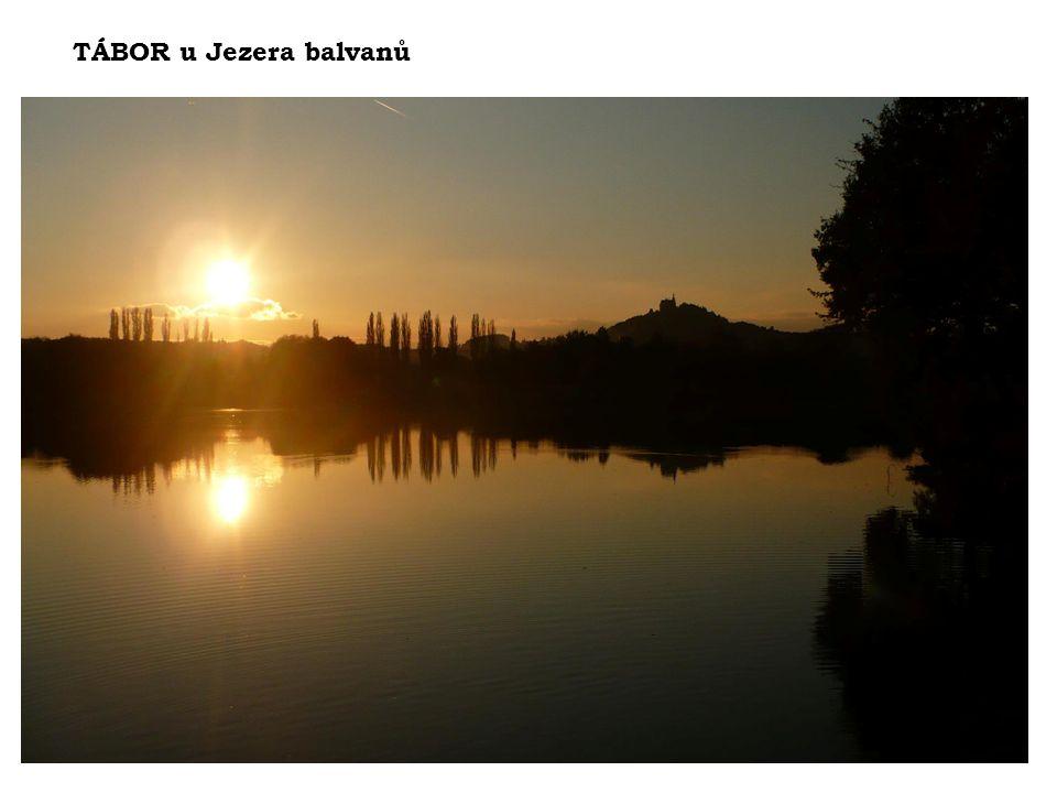 Rok 2012 – 20.Tábor u Jezera balvanů. V říjnu podpis kupní smlouvy a 21.12.2012 výpis z KU.