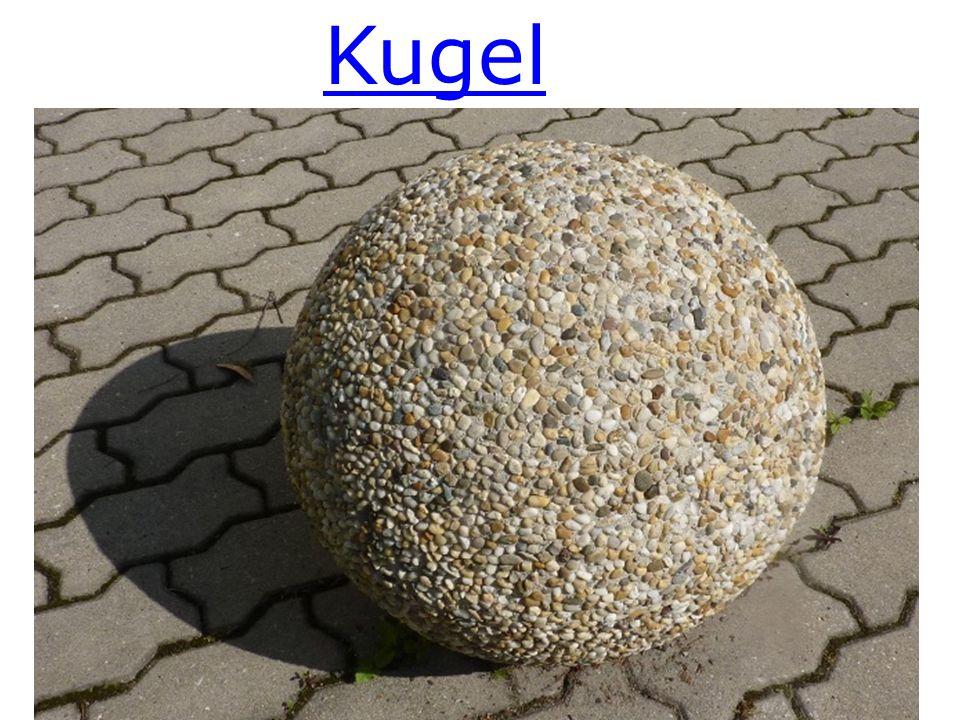 Kugel