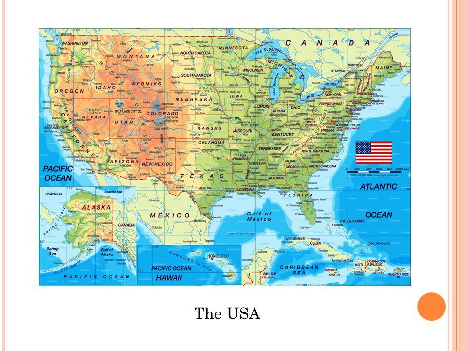 "National flag called ""The Star-Spangled Banner"