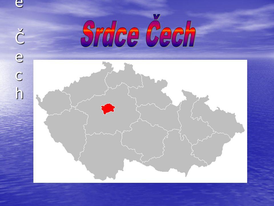 Srdce ČechSrdce ČechSrdce ČechSrdce Čech