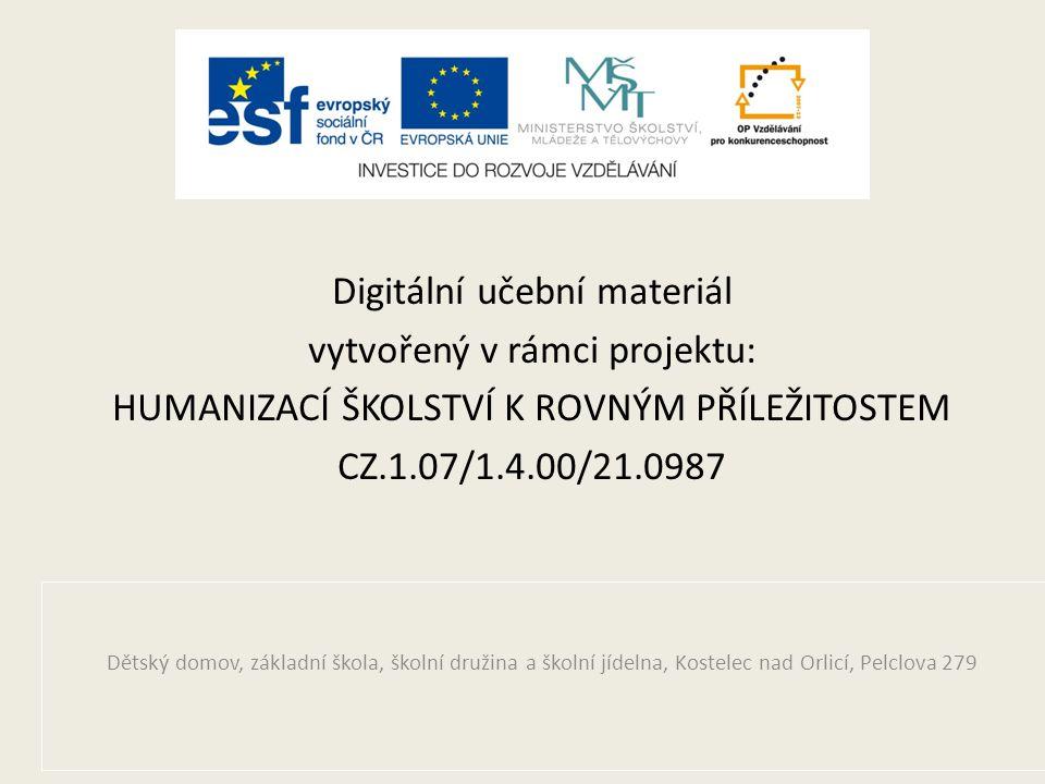 Hlísti - výklad Přírodopis 7.ročník Monika Čapková, 18.