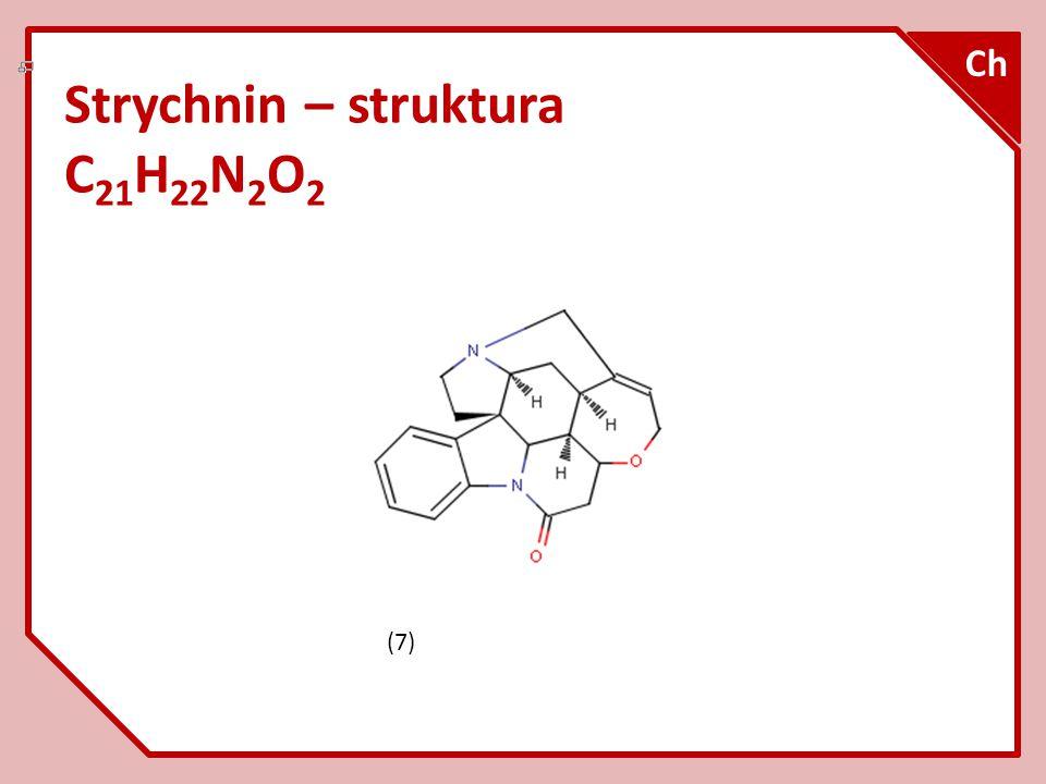 Zodpovězte: 1.Kým a kdy bylo LSD poprvé syntetizováno.