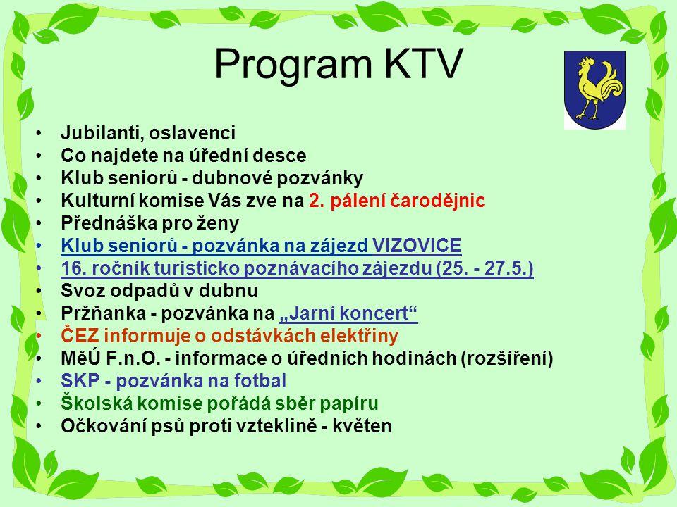ČD Informace o výlukách Baška - Frýdlant nad Ostravicí - Výluka proběhne ve dnech 10.