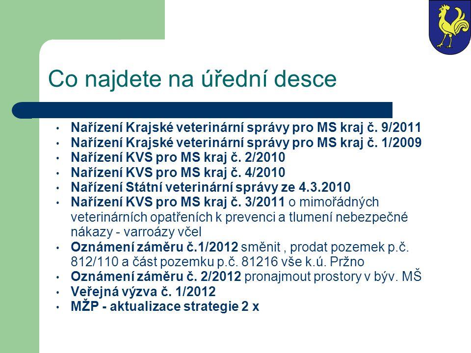 ČD Informace o výlukách Paskov - Lískovec u F-M - Výluka proběhne dne 13.