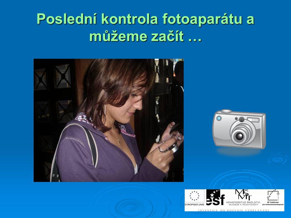 """Student Milan Košťál, který se exkurze v hotelu Babylon nezúčastnil, si připravil referát o """"hotelu PORT v Doksech."""