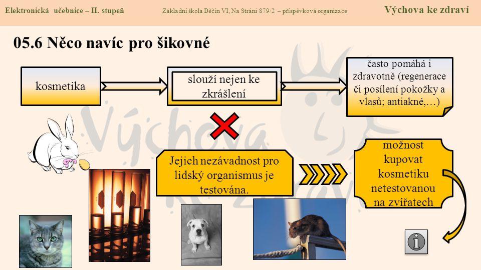 05.7 CLIL Elektronická učebnice - II.
