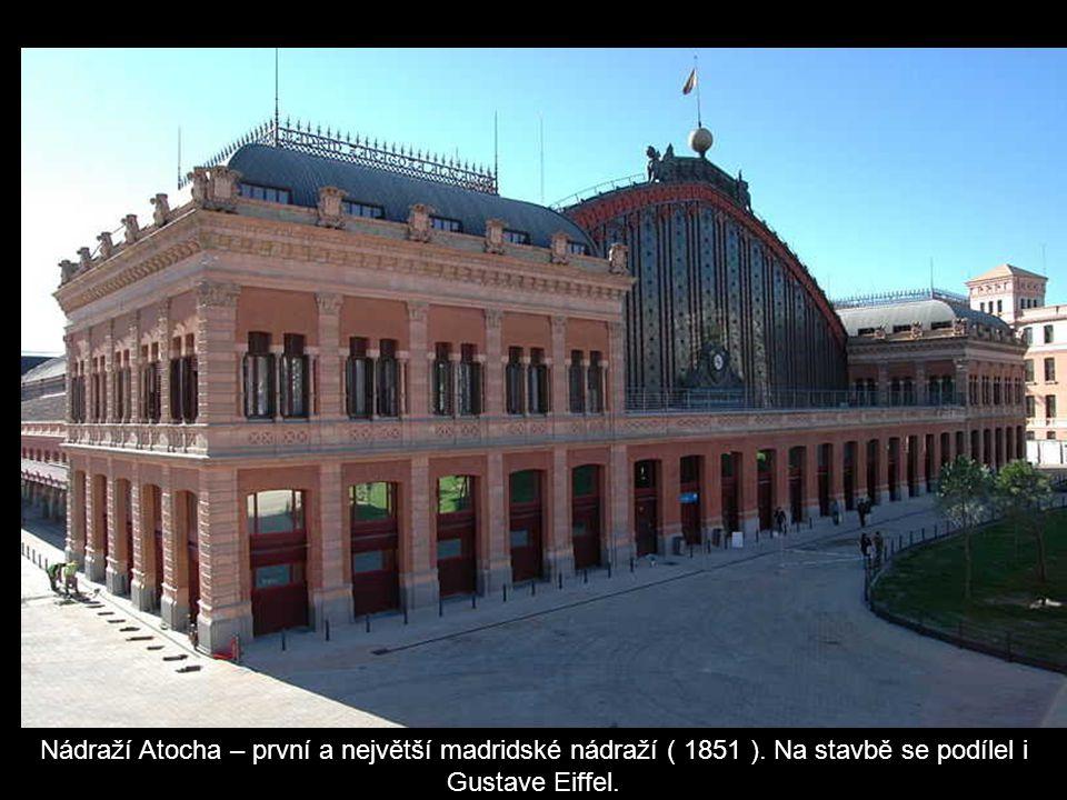 Španělská centrální banka