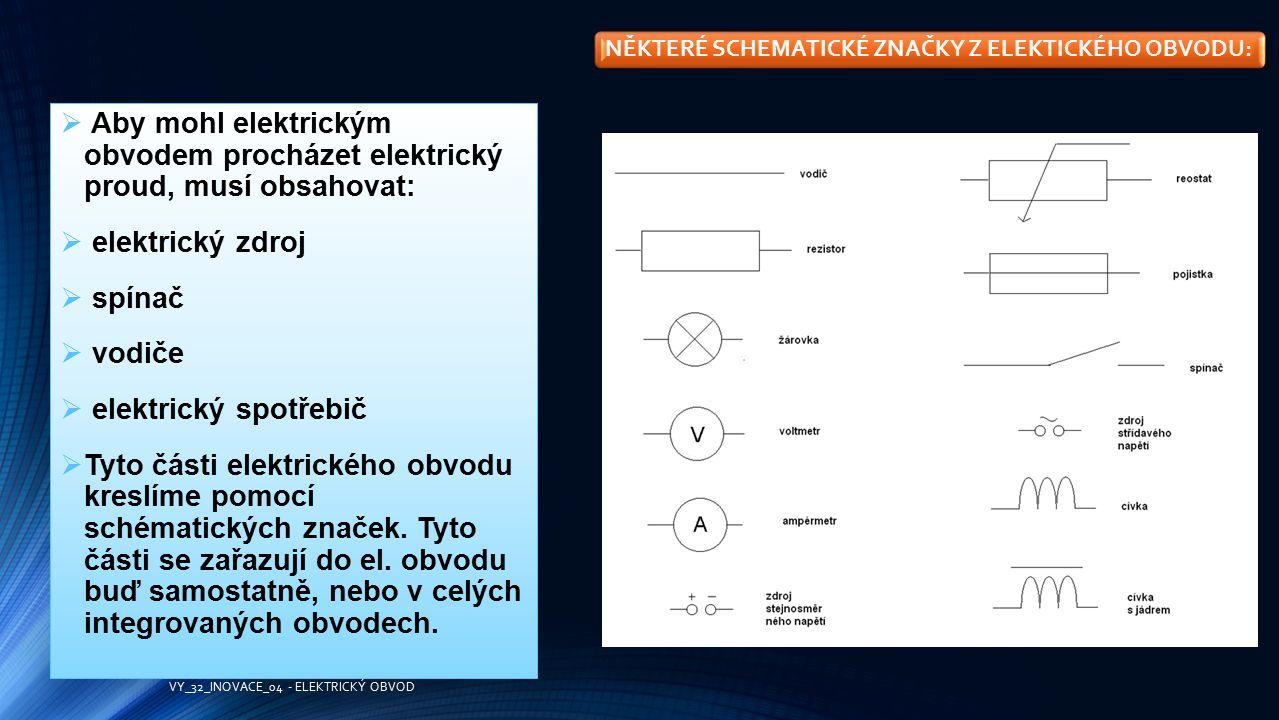 Elektrický proud   Elektrický proud je uspořádaný pohyb volných částic s elektrickým nábojem, je to fyzikální děj.