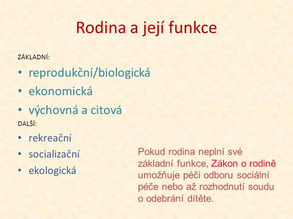 Děti mají právo na život.PD čl.