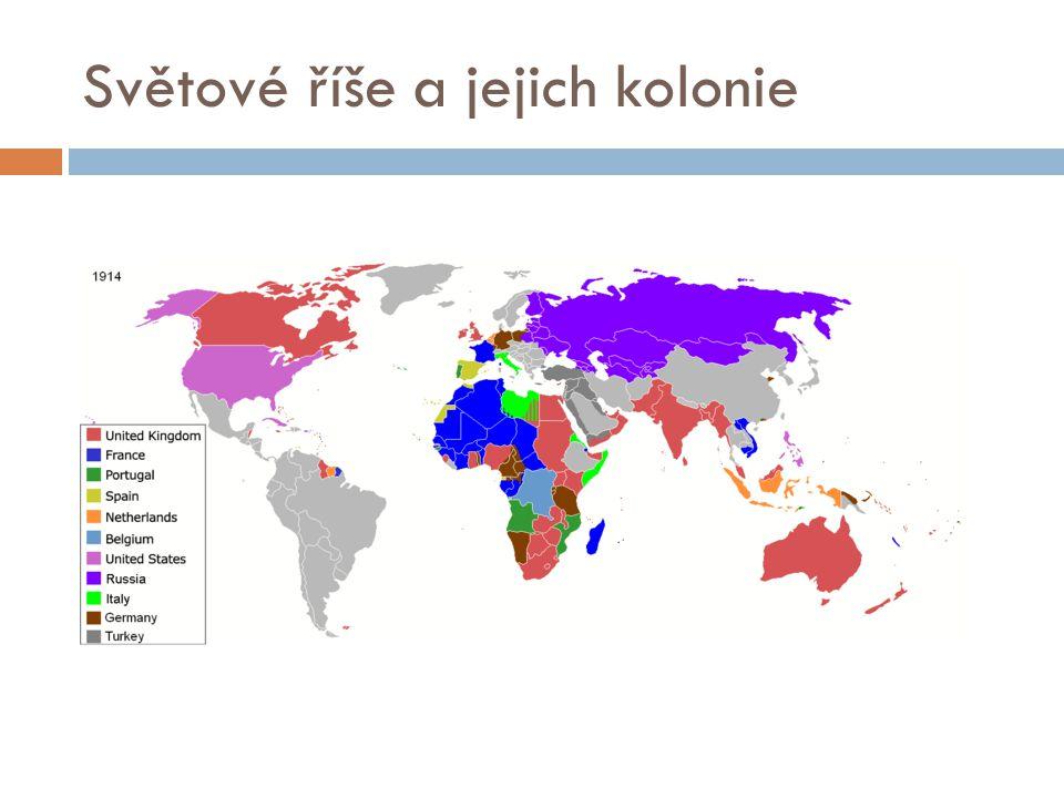 Impéria a kolonie  K uvedeným zemím přiřaď jejich kolonie:  Angola  Rhodesie  Maroko  Kamerun  Rio de Oro Velká Británie FrancieŠpanělsko Portugalsko Německo