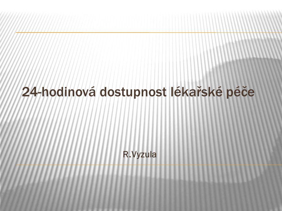  Směrnice Evropského parlamentu a Rady 2003/88/ES ze dne 4.
