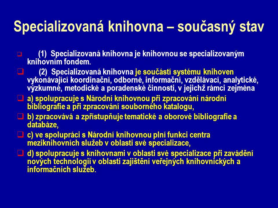 Další postup  Vyjednávání s MK – dr.Matušík NK, mgr.